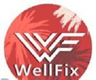 WellFix Role PLay v1.0