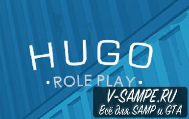 Hugo Role Play