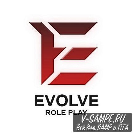 Evolve Role Play
