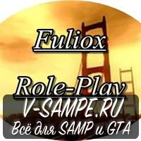 [RP] Fuliox-Rp