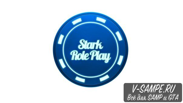 Stark Role Play v0.0.2